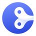 发条语音助手 V1.0.1100 for Android安卓版