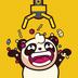 熊猫抓娃娃 V2.1 for Android安卓版