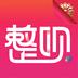 华美整呗 V1.0 for Android安卓版
