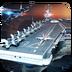 现代海战 V1.0.3 for Android安卓版