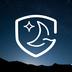 睡眠卫士 V3.0.24 for Android安卓版
