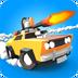 欢乐赛车大战 V1.5.0 for Android安卓版