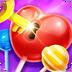 密室逃脱糖果乐园 V3.18.41 for Android安卓版