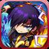 大剑传奇 V1.0.401 for Android安卓版