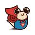 蜗蜗生活 V1.0.0 for Android安卓版