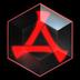 战争艺术赤潮 V1.3.23 for Android安卓版