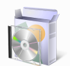 TreeSize Personal(电脑磁盘清理) V6.3.0.1159 多国语言安装版