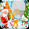 圣诞节相框 V30.0 for Android安卓版