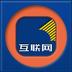 开户呗 V5.5 for Android安卓版