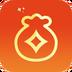珠宝钱包 V6.6.0 for Android安卓版