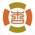 杏林壹号 V1.3.6 for Android安卓版