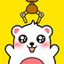 萌熊抓娃娃 V1.7.0 for Android安卓版