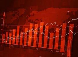 支付宝怎么看股票?支付宝看股票的方法