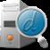 易我數據恢復向導(EaseUS Data Recoverry Wizard) V9.0 官方專業版