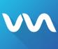 Voicemod(神奇变声器) V1.1.3.1 英文安装版