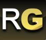 RhinoGold(犀牛珠宝插件) V4.0 免费安装版