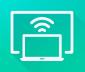 天猫魔盒无线投屏 V1.3.2 免费安装版
