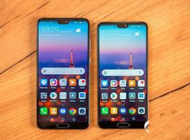 想买个新手机,3000到5000元的?3000到5000元手机推荐