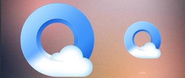 QQ浏览器怎么退出登录?QQ浏览器退出登录方法
