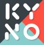 Kyno(视频流工具) V1.4.2.218 英文安装版