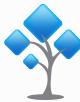 MyDraw(思维导图软件) V2.3.1 中文安装版