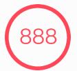 QQ顶级靓号注册器 V1.0 绿色版