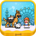 发现狗狗乐园 V1.10 for Android安卓版