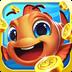猎鱼总动员 V2.1.1 for Android安卓版