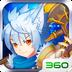 魔力物语 V1.0.2 for Android安卓版