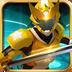 神兽金刚3荣耀之战 V1.0.2 for Android安卓版
