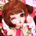 西游女儿国 V1.3.0 for Android安卓版