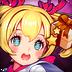 月神宝藏 V1.0.0 for Android安卓版