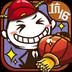 史上最坑爹的游戏16 V1.0.03 for Android安卓版