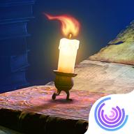 蜡烛人 V1.1.2 for Android安卓版