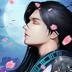 风之剑舞 V2.3.0 for Android安卓版