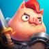 猪与地下城 V1.3.1 for Android安卓版