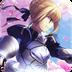 刀剑战姬 V1.1.0 for Android安卓版