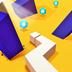 臻至讯小精灵 V1.0.0 for Android安卓版