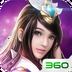 凡人仙梦 V1.0.8 for Android安卓版