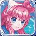 一起来跳舞HelloKitty正版 V3.6 for Android