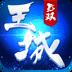 王城无双 V1.0.413 for Android安卓版