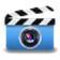 超級錄屏 V8.0 官方安裝版