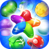 全民英雄消消乐 V1.0.0 for Android安卓版