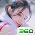 恋爱日记 V1.3.2 for Android安卓版