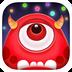 贪吃蛇网络版 V1.1.3 for Android安卓版