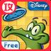 鳄鱼小顽皮爱洗澡完美攻略 V2.3.0 for Android安卓版