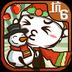 史小坑的爆笑生活6 V1.0.03 for Android安卓版