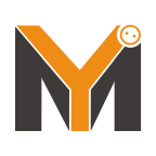 运脉物流 V3.6.329 for Android安卓版