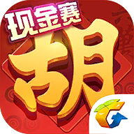 麻将来了 V1.6.1.337 for Android安卓版