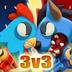 萌鸡敢死队 V1.2.01 for Android安卓版
